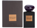 купить парфюм Armani Prive Cologne Spray Cuir Amethyste