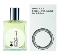 туалетная вода Comme des Garcons x Monocle Scent Two: Laurel