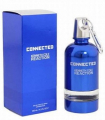 Connected-Kenneth-Cole-Reaction-2011