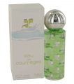 туалетная вода Courreges Eau de Courreges (new)