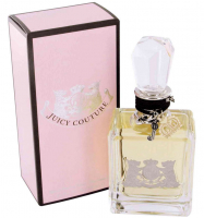 парфюмерная вода Juicy Couture Juicy Couture