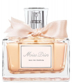 парфюмерная вода Christian Dior Miss Dior Couture Edition