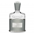 Creed Aventus Cologne 2018