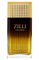 Cuir Imperial Zilli