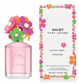 туалетная вода Daisy Eau So Fresh Sunshine