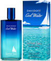 туалетная вода Davidoff Cool Water Man Summer Seas