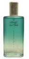 туалетная вода Davidoff_Energizing_Cologne_Men