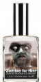 одеколон Demeter Fragrance Zombie for Him