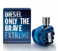 купить парфюм Diesel Only The Brave Extreme