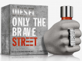 Diesel Only The Brave Street