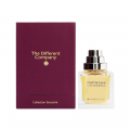парфюмерная вода The Different Company Oud for Love
