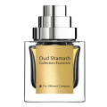 парфюмерная вода The Different Company Oud Shamash