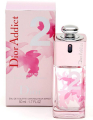 туалетная вода Christian Dior Dior Addict 2 Summer Litchi