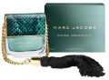 Divine Decadence marc jacobs
