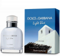туалетная вода Dolce-Gabbana-Light-Blue-Living-Stromboli-Pour-Homme