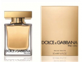 Dolce Gabbana The One Eau de Toilette