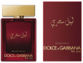 Dolce Gabbana The One Mysterious Night