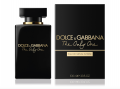 Dolce Gabbana The Only One Eau de Parfum Intense