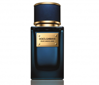 Dolce and Gabbana Oriental Musk