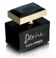 парфюмерная вода Dolce and Gabbana The One Desire