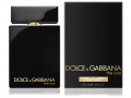 Dolce and Gabbana The One For Men Eau de Parfum Intense