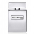туалетная вода Dolce and Gabbana The One for Men Platinum Limited Edition