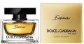 парфюмерная вода Dolce and Gabbana The One Essence