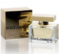 парфюмерная вода Dolce and Gabbana The One