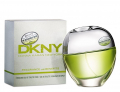 купить парфюм Donna Karan DKNY Be Delicious Skin Hydrating Eau de Toilette