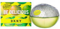 Donna Karan DKNY Be Delicious Summer Squeeze