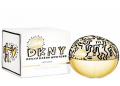 туалетная вода Donna Karan DKNY Golden Delicious Art