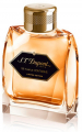 туалетная вода S.T. Dupont 58 Avenue Montaigne Homme Limited Edition