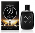 туалетная вода S.T. Dupont So Dupont Paris by Night Homme