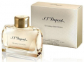 парфюмерная вода S.T. Dupont 58 Avenue Montaigne Femme