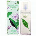 туалетная вода Elizabeth Arden Green Tea Exotic
