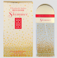 парфюмерная вода Elizabeth Arden Red Door Shimmer