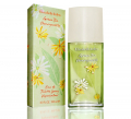 туалетная вода Elizabeth Arden Green Tea Honeysuckle