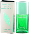 парфюмерная вода Elizabeth_Arden_Green_Tea_Intense