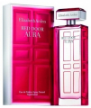 туалетная вода Elizabeth_Arden_Red_Door_Aura