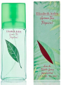 туалетная вода Elizabeth_Arden_green-tea_tropical