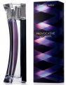 парфюмерная вода Elizabeth Arden provocative woman