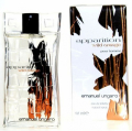 туалетная вода Emanuel Ungaro Apparition Wild Orange