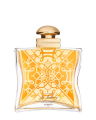 туалетная вода Hermes Eperon d'Or Limited Edition