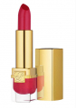помада Estee Lauder Pure Color