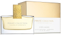 парфюмерная вода Estee_Lauder_Private_Collection_Tuberose_Gardenia