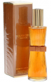 парфюмерная вода Estee_Lauder_Youth_Dew_Amber_Nude