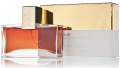 парфюмерная вода Estee_Lauder_private-collection_ylang_ylang
