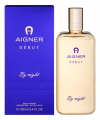 Etienne Aigner Debut by Night