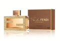 туалетные духи Fan di Fendi Leather Essence