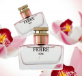 туалетная вода Ferre Rose Diamond Limited Edition